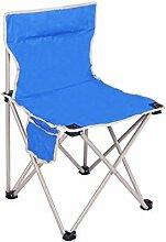 GFF Tabourets de Camping, Chaise extérieure