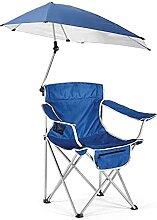 GGCG Chaise de Plage Pliante en Plein air Camping