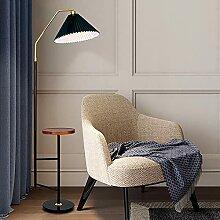 GGMWDSN Lampadaire Interieur & Salon Lampadaire