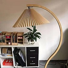 GGMWDSN Lampadaire Salon, Lampe de Lecture Moderne