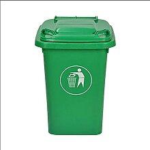 GHFHF Les ordures peuvent gaspiller des pieds