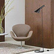 GIOAMH Lampadaire moderne lampe de Table pour