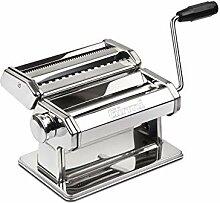 Girmi IM90 Machine à pâtes