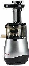 Girmi - SW10- Extracteur de jus