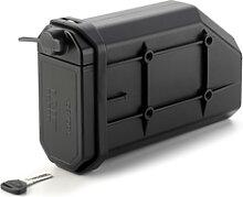 Givi S250, boîte à outils - Noir