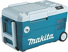 Glacière / réchaud à compresseur MAKITA 18 V
