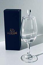 Glencairn Verre dégustation Whisky