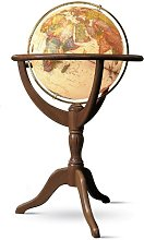 Globe terrestre Boston 50 cm