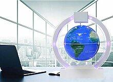 Globe terrestre de Table Globe magnétique pour la
