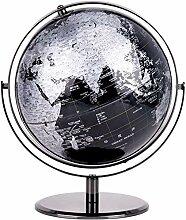 Globes du Monde pour Enfants - 10 'pour