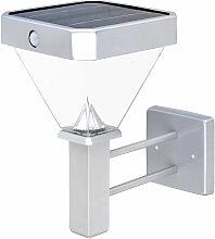 Globo - Applique murale à LED pour détecteur de