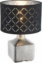 Globo - Lampe de table d'écriture lampe de