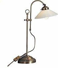 Globo Lighting Landlife Lampe de table LED