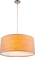 Globo - Luminaire de plafond de haute qualité en