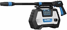 GLORIA MultiJet 230V-Nettoyeur Haute Pression