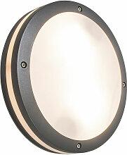 Glow - Applique et plafonnier Moderne - 2 lumière