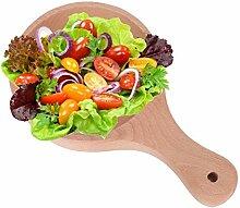 Gmkjh Bol à Salade, Bol à Fruits, Bol à Salade