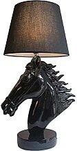 GMLSD Lampes de Table, Lampe de Bureau Nordique de