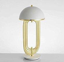 GMLSD Lampes de Table, Lampe de Table de Luxe