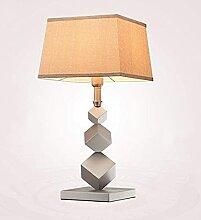 GMLSD Lampes de Table, Lampe de Table de Luxe de