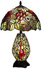 GMLSD Lampes de Table, Lampe de Table de Style