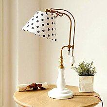 GMLSD Lampes de Table, Nordique Moderne Simple