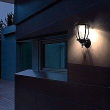 GMLSD Lustres, Lampe Pendentif Lumière Lustre