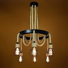 GMLSD Lustres, Lampes Suspendues, Éclairage de