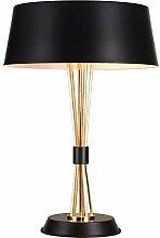 GMLSD Table Lamps,Postmodern Minimalist Living