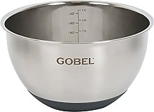Gobel - GL20P004 - Cul de poule Gobel fond