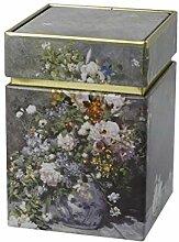 Goebel Boîte à thé Auguste Renoir 2020