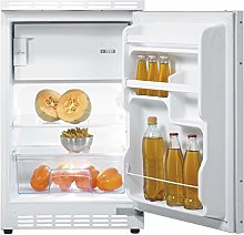 Gorenje RBIU 309 EP1 Réfrigérateur-congélateur