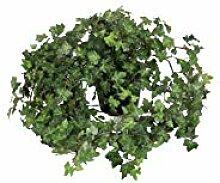 GOTESSONS Plante Artificielle Verte 160072