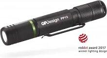 GP 452238 NEW - Lampe torche