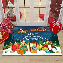 Gpink Tapis Rouge du Jour De Noël Hôtel Mise en