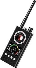 GPS Finder, détecteur de caméra GPS Finder K68