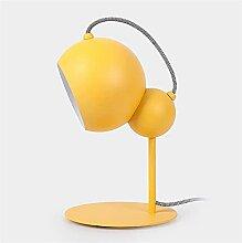 GQQ Petite Lampe de Table Aron Bee, Lampe de Table