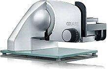 Graef 4001627002503 Classic C20 Trancheuse