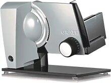 Graef SKS110 121 - Trancheuse électrique