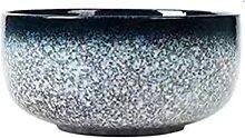 Grand bol japonais créatif en céramique pour