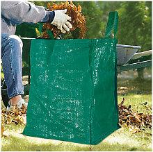 Grand sac de jardinage - Westfalia