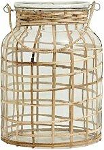 Grande Lanterne Bambou