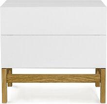 Grande - Mini-bar design scandinave