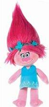 Grande peluche les trolls poppy 30 cm
