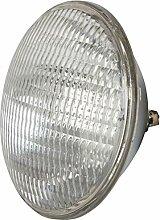 Gre 40710 - Ampoule halogène pour projecteur de