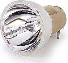 GreenBale Lampe de Vidéoprojecteur pour BenQ