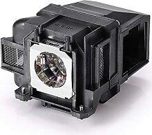 GreenBale Lampe de Vidéoprojecteur pour Epson