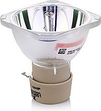 GreenBale Lampe de Vidéoprojecteur pour Optoma