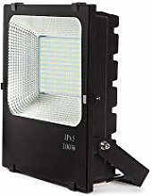 Greenice | Projecteur Led BridgeLux IP65 100W