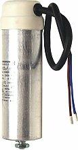 Greenstar 4892 Condensateur électrique universel